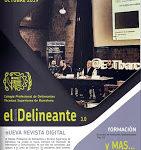 EL CCDTSPCAT PUBLICA SU REVISTA DIGITAL